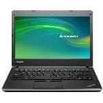 "IBM/Lenovo ThinkPad Edge 15 0302A22 15.6"" LED Notebook AMD Turion II P560 2.5GHz 1366x768 WXGA"
