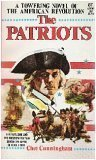 The Patriots by Chet Cunningham