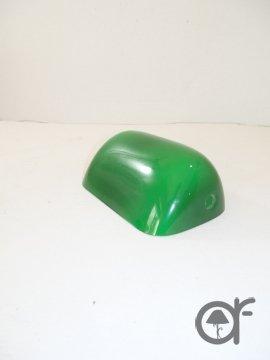 verre-de-rechange-pour-lampe-ministeriel-petite-laiton-tuile-vert-15-cm-x-10-cm