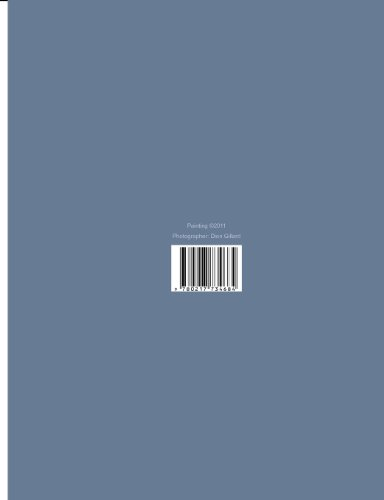 Northumberland legal journal (Volume 1)