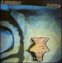 Blotch