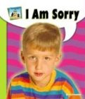 I Am Sorry (Good Manners)