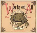 Warts & All