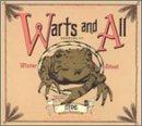 Warts & All - Volume 1