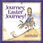 Journey, Easter Journey (1400303737) by Mackall, Dandi Daley