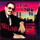New York '78 by Mike Longo, Junior Cook, Bob Mintzer, Slide Hampton and Curtis Fuller