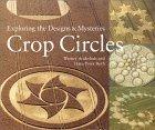 Crop Circles: Exploring the Designs &...