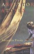 Ancestor Stones: A Novel