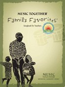 Music Together: Family Favorites