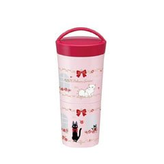 [Skaters] Bento box tumbler lunch box 2 Majo Kiki's delivery service