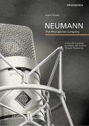 Neumann - The Microphone Company, M. Cd-Rom