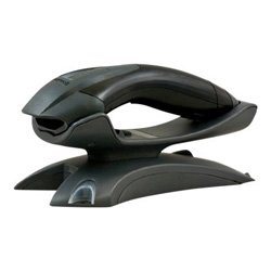 Honeywell Voyager 1202G - Barcode Scanner (Ke4766) Category: Barcode Scanners