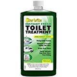 starbrite-instant-fresh-toilet-treatment-500ml-lemon