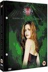 Buffy contre les vampires - L'Int�gra...