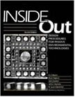 Insideout: Design Procedures for Passive Environmental Technologies