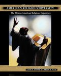 img - for Readings in American Religious Diversity: The African American Religious Experience book / textbook / text book