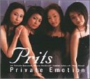 Private Emotion