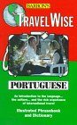 img - for Portuguese (Travelwise) book / textbook / text book