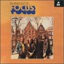 Focus - Focus 9 / New Skin - Zortam Music