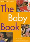 The Baby Book (World's Family Series)