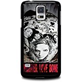 Mother Love Bone Samsung Galaxy S5 Case Cover