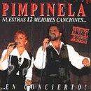 Pimpinela - Olvidame Y Pega La Vuelta Lyrics - Zortam Music
