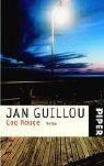 Coq Rouge. - Jan Guillou