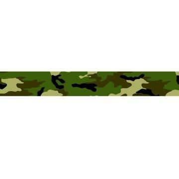 Camouflage Crepe - 30' (Camo Crepe Paper compare prices)