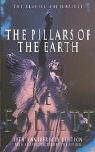 Pillars of the Earth: 10th Anniversary Edition