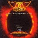 Aerosmith - #1 - Zortam Music