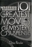 101 Greatest Movies of Mystery & Suspense