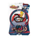 Beyblade Metal Fusion Switch Lite - 1