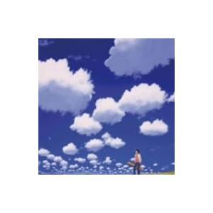 Blue sky -Kotaro Oshio Best Album-