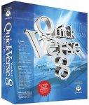 Quickverse 8.0 Standard