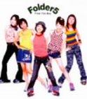 Folder5「Final Fun-Boy」