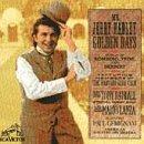 echange, troc Jerry Hadley, Mario Lanza - Golden Days