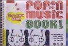 pop'n music BOOK!ポップンな関係EXTRA (アルカディア・エクストラ)