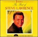 Steve Lawrence - Best Of Steve Lawrence - Zortam Music