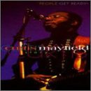 Curtis Mayfield - The Curtis Mayfield Story (Sampler) - Zortam Music
