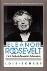 Eleanor Roosevelt: First Lady of American Liberalism (Twaynes 20th Century American Biography Series)