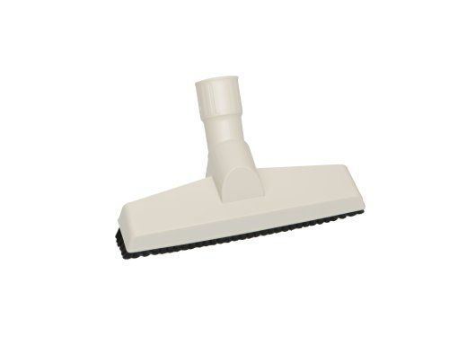 1325ws Wall And Upholstery Nozzle For Appliances Grey By Sebo