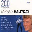 Hallyday-Story-1961-1966-:-volume-2