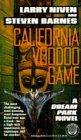 The California Voodoo Game (0345381483) by Niven, Larry