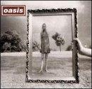 Oasis - Wonderwall (CRESCD215) - Zortam Music
