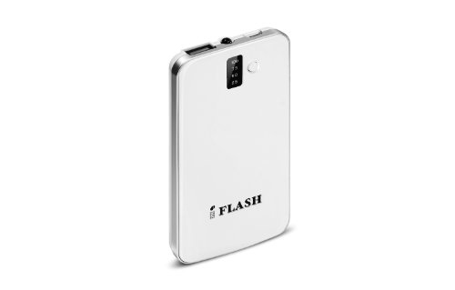 iFlash-Ultra-Slim-3200mAh-Power-Bank