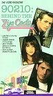 90210...Behind the Zip Code [VHS]