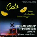 42nd Street Singers Cats & Starlight Express