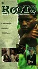 echange, troc  - Roots 6 [VHS] [Import USA]