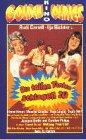 Die tollen Tanten schlagen zu [VHS]