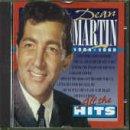 echange, troc Dean Martin - All The Hits 1964-1969-20 Titres-